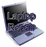 Laptop Repair Lajpat Nagar. AMC Services Lajpat Nagar. - by Parasnath Computer Solutions, Delhi