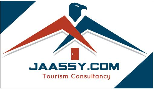 Tourism & Hospitality  Domestic and International          Tours & Travel Service   •	Package Tours booking •	Air/ cruise/ Rail/ Bus Ticket booking •	Hotels/ Houseboat/ Resort booking •	Guest house/Paying Guest booking •	Rental House/Apartm - by Jaassy Consultancy, Chennai