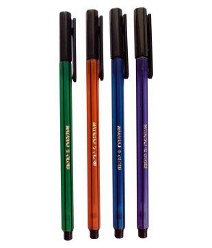NATARAJ CLASSIC , GLOW , MIST BALL PENS @ JUST RS. 3/pen WITH 10 FEATURES .........HURRY UP ORDER NOW AND GET FREE GIFT HAMPER...........t& c minimum order 10pcs - by maxx stationers, DELHI