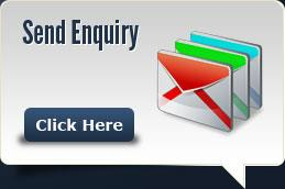 (note:-To make an order please click on SEND ENQUIRY. rather click on cash on delivery) - by VISHAL STATIONERY, LUDHIANA