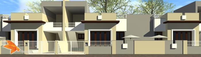 For further specification of our projects in Details  Yo can directly visit to our sites and for further latest updates of our project you can subscribe our this page.    http://www.omresidency.net/specification.html - by Om Residency, Bareilly