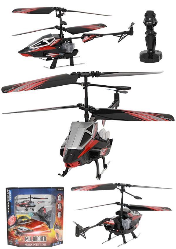 Toys Helicopter Photography  Bazingaa Production Pvt. Ltd.  - by Bazingaa Production Pvt. Ltd., Delhi