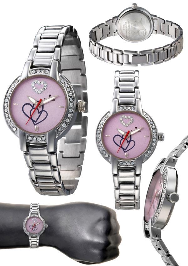 Chain Wrist Watch Phtography  Bazingaa Production Pvt. Ltd. - by Bazingaa Production Pvt. Ltd., Delhi