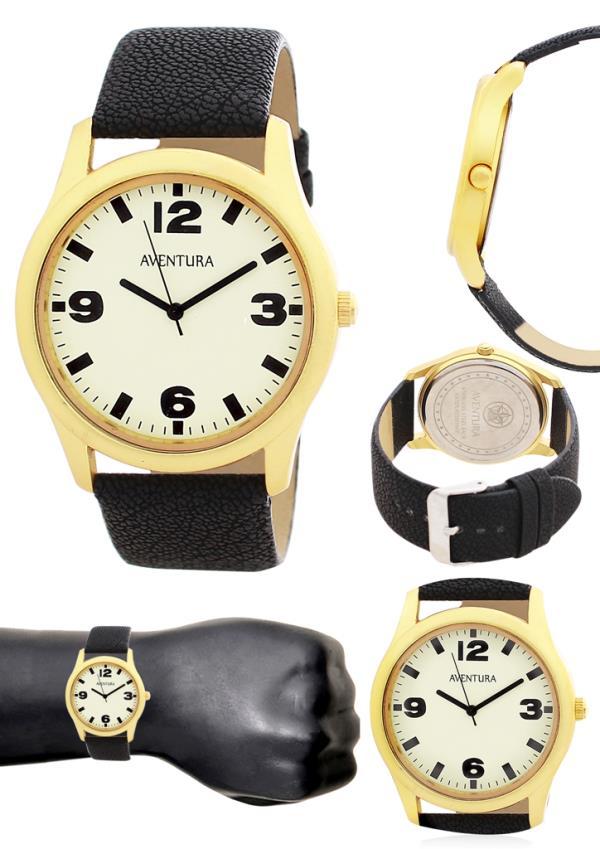 Wrist watch Photography  Bazingaa Production Pvt. Ltd. - by Bazingaa Production Pvt. Ltd., Delhi