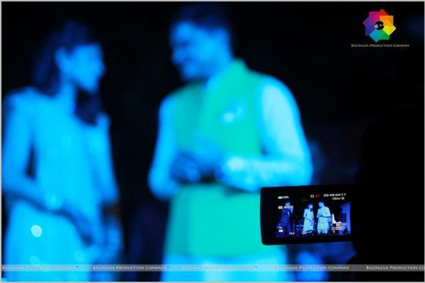 Image & Video Editing - by Bazingaa Production Pvt. Ltd., Delhi