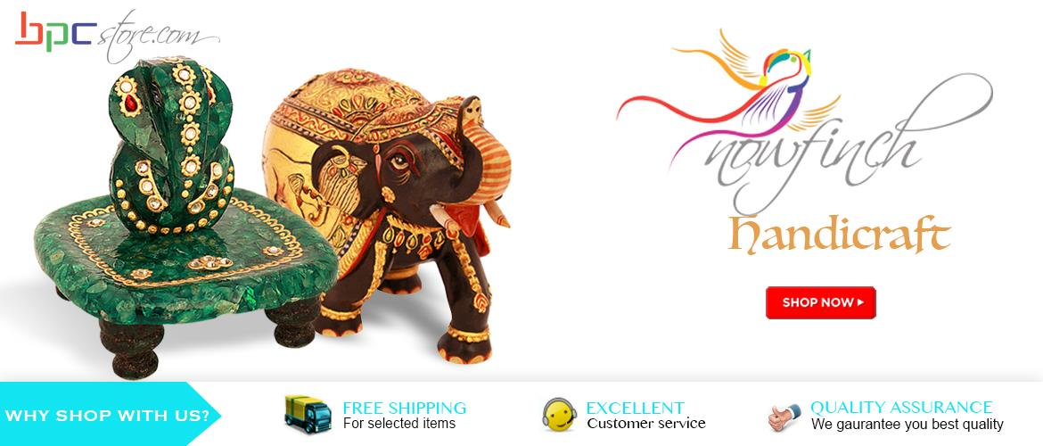 Sell & Buy Products from bpcstore.com - by Bazingaa Production Pvt. Ltd., Delhi