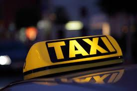 Taxi for hire. - by Sonalika Tours & Travels, Indore