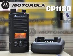 MOTOROLA WIRELESS & ACCESSORIES - by Jha Electronics, Bareilly