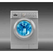 India`s most  loved washing machines  - by IFB Point Wanowrie, Pune