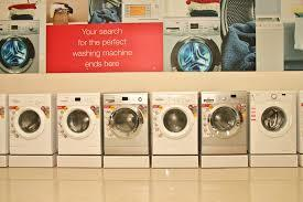 Front Loading washing machines in Pune - by IFB Point Wanowrie, Pune