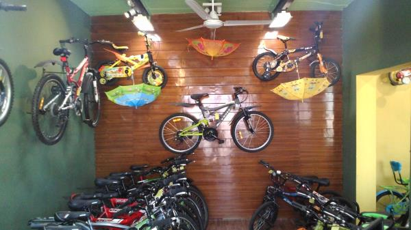 Fresh stocks available - by Bikers Zone, Bhiwadi