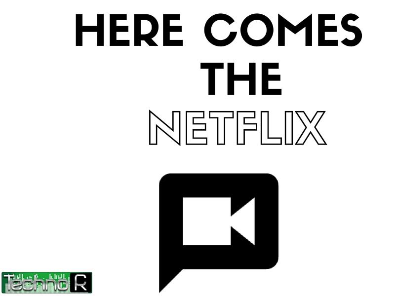 #NetFlix launched in India, Check out what it has to offer after a long time its finally here - by Censarone, Delhi
