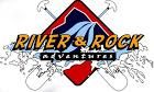 River & Rock Adventure is a gateway of information and services for travelers in general and specifically for those who want to get to know India a little bit closer. As some say, travel in India (or anywhere else for that matter) is indesc - by River & Rocks, Rishikesh
