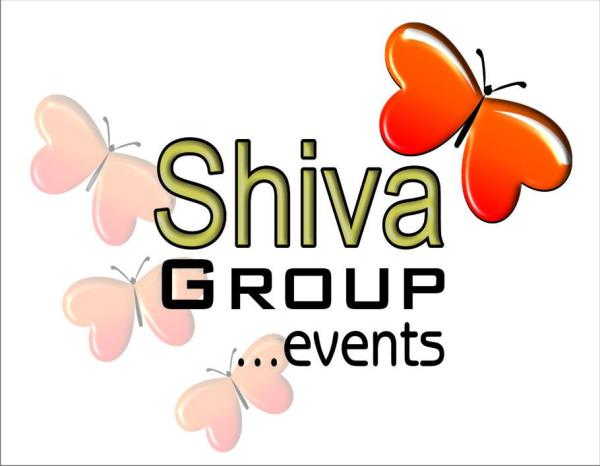Event Organizers in Meerut , Event Management Company in Meerut , Caterers in Meerut, Wedding Management in Meerut, wedding and party planner, Theme Flower Arrangement Services, Event Organisers For Theme Party, Promotional Activity Organis - by Shiva Group Events , Event Organizers ,Event Management Company ,Caterers, Meerut