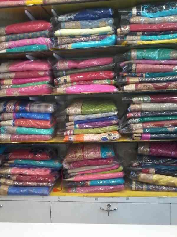bridal sarees available - by Siddheshwari, Hyderabad