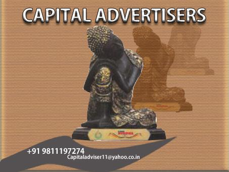 Our well established delivery network across the country will enable us to deliver gifts quickly. read more detail...http://capitaladvertisers.com/  electronic gadgets manufacturers in delhi,  electronic gadgets manufacturers in old delhi,  - by CAPITAL ADVERTISERS, Central Delhi