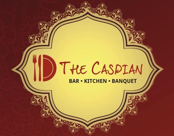 Welcome!!! - by The Caspian Bar Kitchen Banquet, Noida