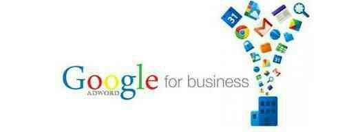 Google promotion in rajkot# Google promotion in bhavnagar# Google promotion in vadodra# #seo in rajkot# - by Mehta Promotion, Rajkot