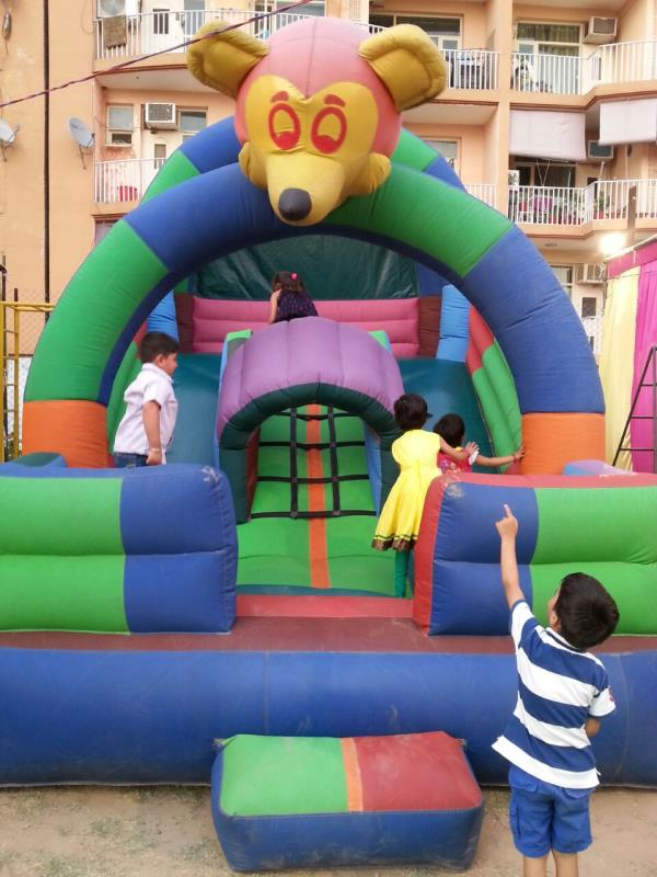 Helium Ballon Dealers in chandigarh  Helium Ballon Dealers in mohali  Helium Ballon Dealers in panchkula  Biggest parties on world  Balloon Decorators in Industrial Area, Chandigarh . Listed in Helium Balloon Dealers in Industrial Area .  - by The Biggest Parties In World, Chandigarh
