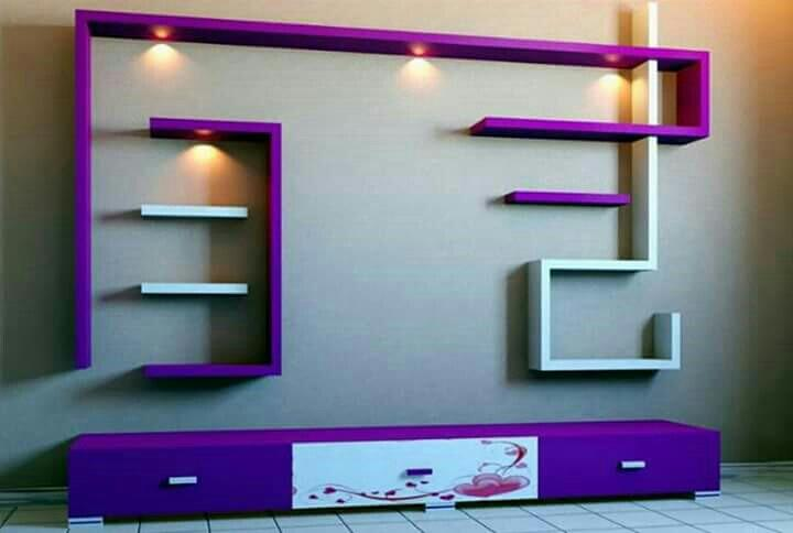 tv units - by Inpprojects, Hyderabad