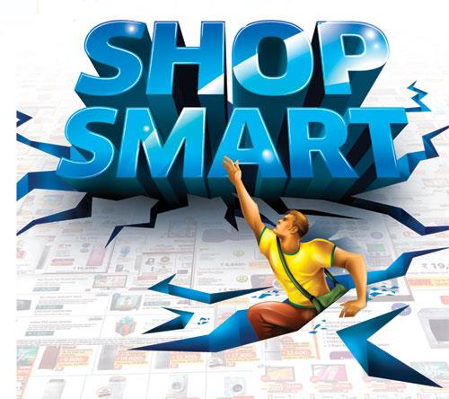 Sidhi Cyber Den is Giving Huge Discounts on Products Only For Individual Customers.  Purchase only through online payment method to avail Discounts. Online Purchase is Valid for All Types of Methods (Eg. Debit Card, Credit Card, Reward Card - by Parminder Singh, Delhi