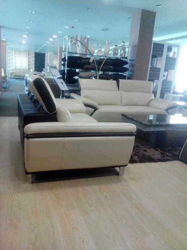 Best furniture - by Dinterio Furniture, Hyderabad