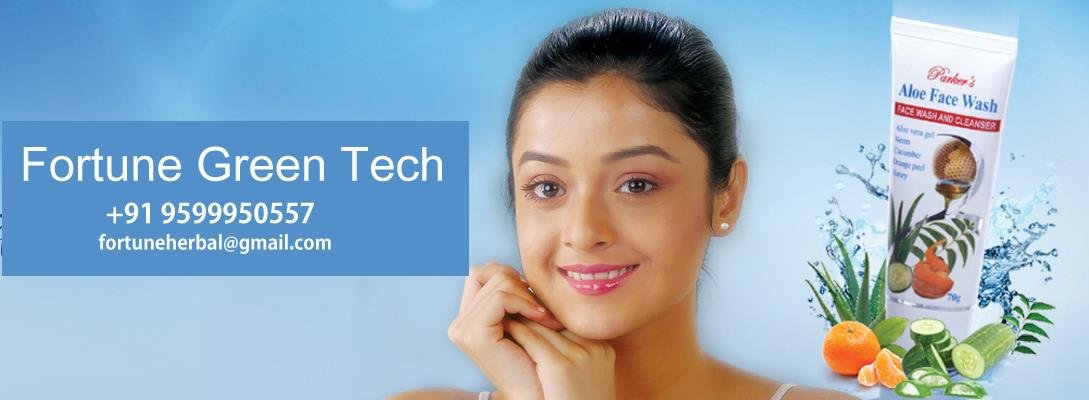 We fortune greentec Pvt. Ltd., are one of the leading manufacturers of premium quality health care products. With our immense experience in health care industry and professional management, we have been able to cater to the requirement of a - by Fortune Green Tech, Central Delhi