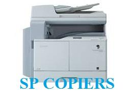 Canon IR2002N - THE BRANDNEW DIGITAL PHOTOCOPIER (XEROX MACHINES) Copy, Print, Scan, Network etc.,  Please Contact Us for Pricing/ Details - 9952073505 / 9952059125  - by SP Copiers, Chennai