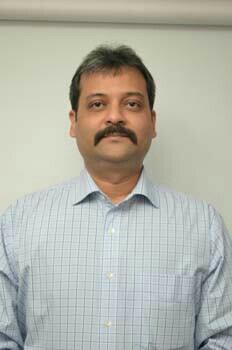 insurance consultant - by Shashi Kapoor, New Delhi