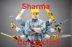 Best Contractors in India  Contractors in Delhi Contractors in New Delhi Contractors in Delhi NCR Contractors in North Delhi Contractors in South Delhi Contractors in West Delhi Contractors in East Delhi Contractors in Gurgaon Contractors i - by Sharma Contractors, Delhi