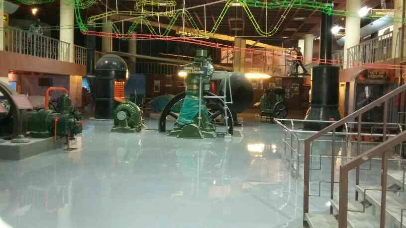 prism coating in bangalore  - by Prism Coating Solutions , Bangalore