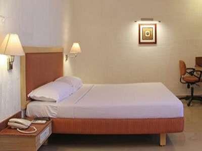 hotels in hyderabad - by DREAMY CREATIONS, hyderabad