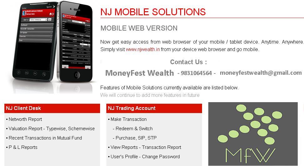 Visit https://www.facebook.com/MoneyFestWealth/ - by MoneyFest Wealth, Kolkata