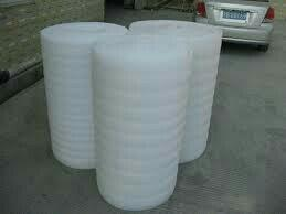 Eagle Polymers is leading manufacturer and supplier of LD foam sheet in Rajkot - by Eagle Poly Products, Rajkot