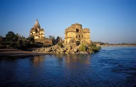 bhopal to orchha taxi - by Chourasiya Tours and Travels, Bhopal