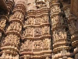 bhopal to khajuraho taxi - by Chourasiya Tours and Travels, Bhopal