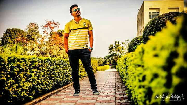Best Photographers in Hyderabad - by Best Photographers, Hyderabad