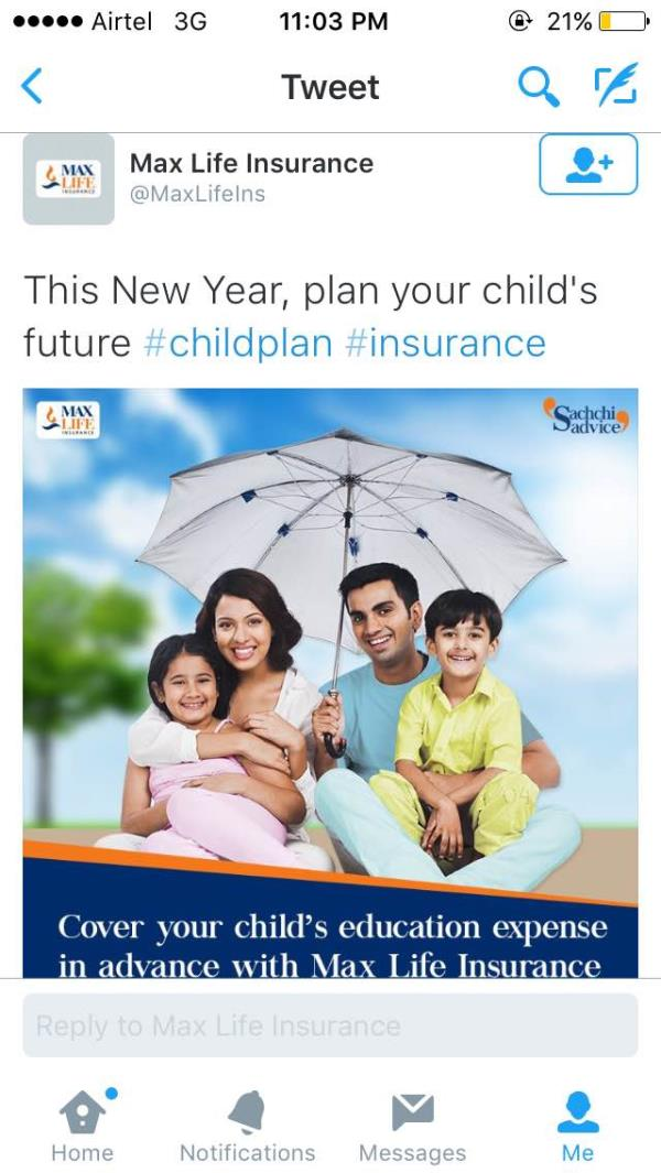 This New Year, plan your child's future #childplan #insurance @8 5 0 6 8 7 8 3 0 1 Best health insurance agent in Delhi - by Health Insurance Deals @ 8506878301, Delhi