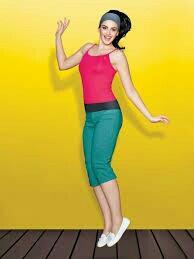 Enamor Capri in various colours Rs. 699 - by Mayyfair +91 9873153450, Gurgaon
