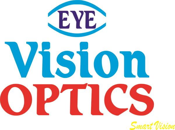 Smart Vision - by Eye Vision Optics, Pune