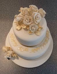 birthday cake delivery in bhopal - by Vani Florist, Bhopal