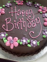 online cake delivery in bhopal - by Vani Florist, Bhopal