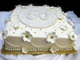 online aniversary cake delivery in bhopal - by Vani Florist, Bhopal