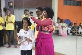 BEST DANCE CLASS IN UDAIPUR - by Rajeev Surti Dance Factory, Udaipur