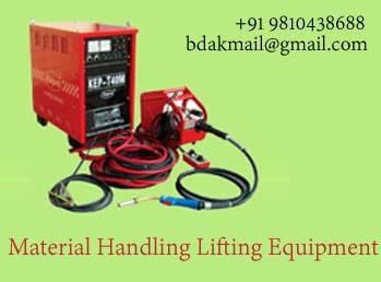 We are also authorized dealer and a supplier for some of prestigious brands includes MAHADEV, KEPRO, LIFTBOY, DIAMOND, METRO and GARWARE. http://www.balkishandass.com/#  eot cranes suppliers in delhi,  eot cranes suppliers in delhi ncr,  eo - by Material Handling and Lifting Equipment in Delhi|Balkishan Dass, delhi