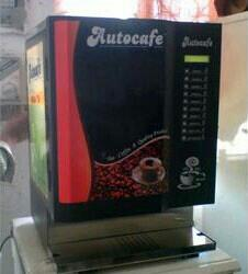 MOB-  88 00 15 27 00 LIPTON COFFEE MACHINE  NESCAFE COFFEE MACHINE GEORGIA COFFEE MACHINE Atlantic Coffee Machines-water dispenser DELHI NCR. Noida. Greater Noida COFFEE MACHINE RENTAL DELHI- NCR-Noida- Greater Noida Nescafe-Lipton-Georgia- - by Tea Coffee Vending Machine and premix ( all  brands  available  )  +91-88 00 15 27 00  - 9871650488,