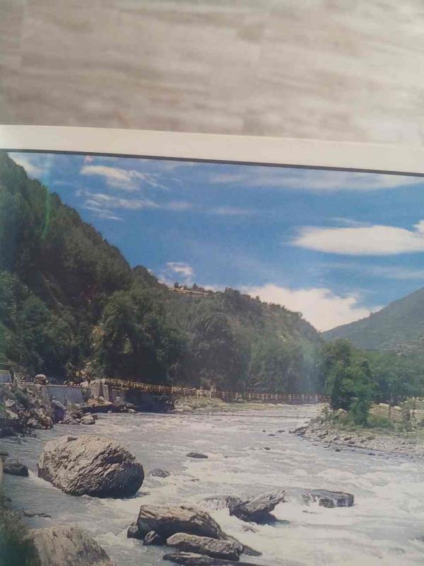 welcome to Mnali  - by Chaudhary Tour and Travel, B-35, Raja puri, Uttam Nagar, New Delhi