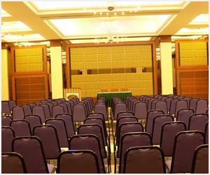 We are Having Best Party Hall In Dindigul - by Parsonscourt, Dindigul