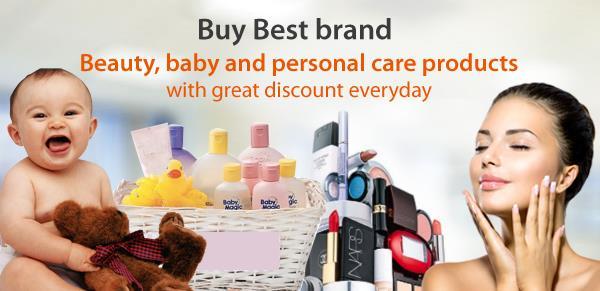 Hurry!!!   save time - order online @ https://www.healthilike.com - by Healthilike, Bengaluru