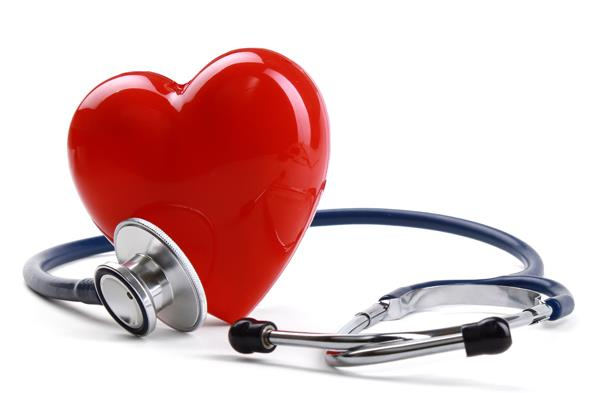 Best 5 ways to prevent heart  diseases .  1. Smoking is one of the leading risk factors for         Coronary heart disease, heart attack,  2. Nutrition and diet play a huge role in preventing heart disease 3. Improve cholesterol levels. 4.  - by Dr Manoj Bansal, Cardiologist Bombay Hospital Indore, Indore